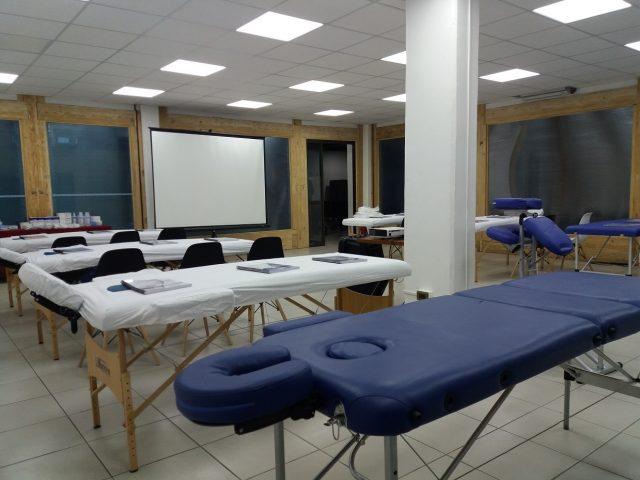 Salón Esperanza 1