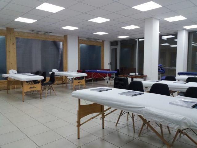 Salón Esperanza 2