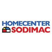 Homecenter Sodimac