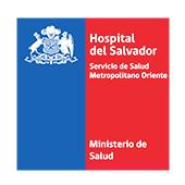Hospital del Salvador