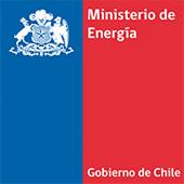 Ministerio de Energía