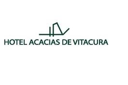 Hotel Las Acacias de Vitacura