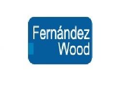 Fernandez wood