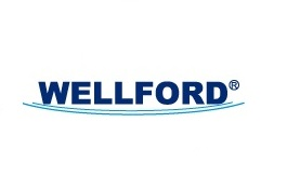 Wellford