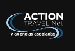 Action Travel Agencia de Viajes