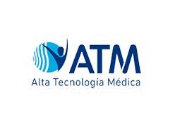 Alta Tecnología Médica