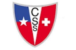 Colegio Suizo Santiago
