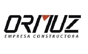 Constructora Ormuz