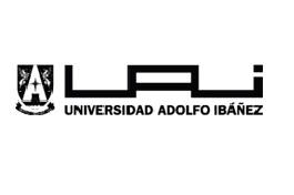 Universidad Adolfo Ibáñez