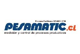 Pesamatic