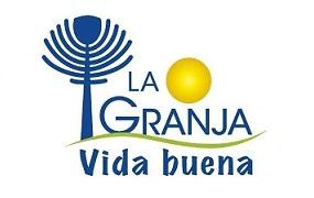 I.Municipalidad de La Granja