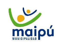 I.Municipalidad de Maipú